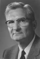 Brackett H. Clark