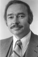Dr. Robert A. Clark