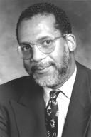 Milton Cofield
