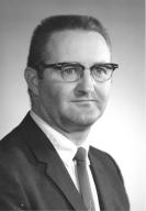 Samuel G. Collins