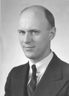 Howard C. Colton