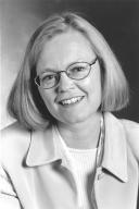 Anne Coon