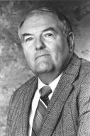 J. Roger Dykes