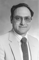 Thomas Dingman