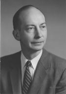 E. Kent Damon