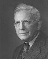 Frederick W. Brehm
