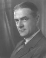 Theodore C. Briggs