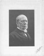 James E. Booth