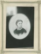 Susan Bevier