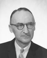 Ralph Avery