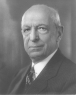 George H. Clark