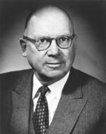 Ezra A. Hale