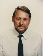Klaus Gueldenpfennig