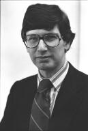 Peter Giopolus