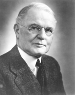 James E. Gleason