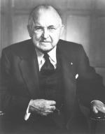 Frank E Gannett