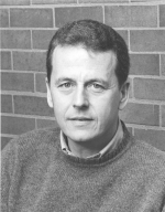 Jeff Hering