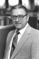Dr. John Hromi