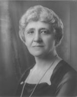Mrs. C. Schuyler Davis