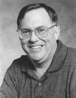 G. Tom Frederick