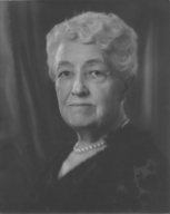 Mrs. William B. Lee