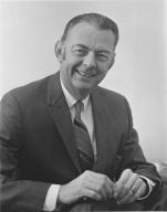 Harold Kentner