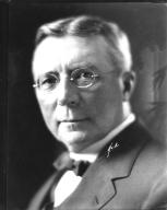 Carl F. Lomb