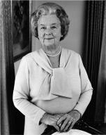 Charlotte F. Mowris