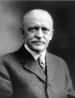 Lewis P. Ross