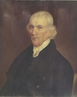 Col. Nathaniel Rochester