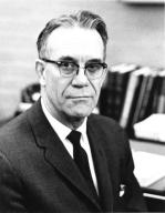 Clarence E. Tuites