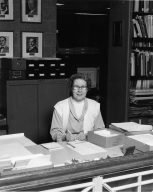 Gladys M. Taylor