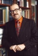 Lothar Engelman