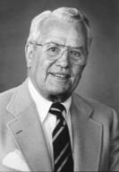Herbert Eisenhart