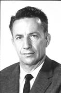 Earl Fuller