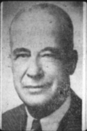 Arthur Ingle