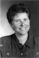 Patricia Sorce
