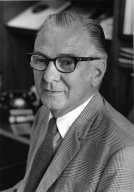 Stanley H. Witmeyer