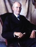Charles F Wallace