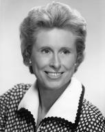 Dorothy Wadsworth