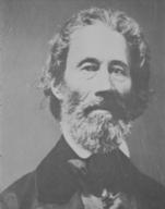 Abelard Reynolds