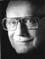 Dr. Leslie Stroebel