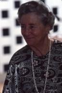 Aileen O. Webb