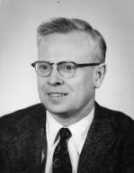 Dr. Robert Pease