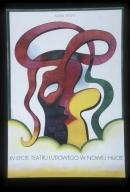 XV lecie teatru ludowego w Nowej Hucie: sezon 1970/71