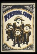 Finstrel show