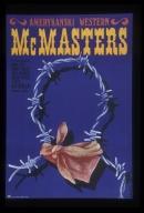 McMasters: amerykanski western