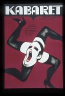 Kabaret: amerykanski musical filmowy nagrodzony 7 Oscarami