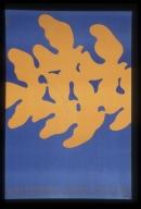Warszawska jesienpoezji '72