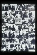 Francuski lacznik: kryminalny film, nagrodzony 5 Oskarami